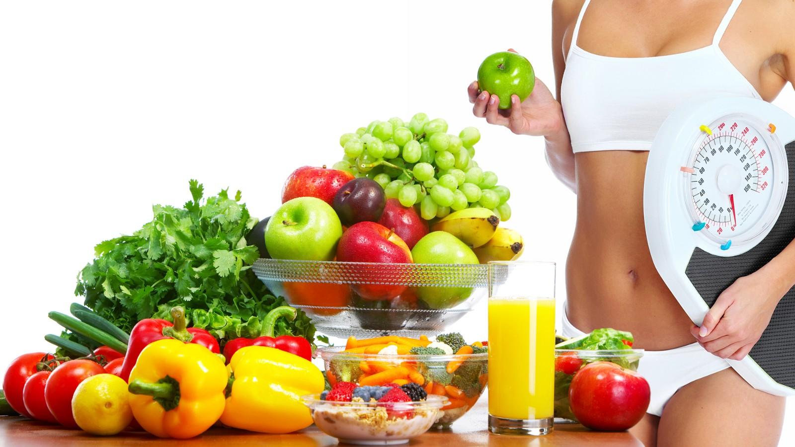 различных правильное питание как образ жизни картинки становится жаль горького