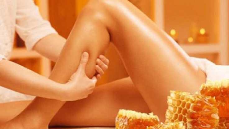 Польза массажа – здоровье тела и духа