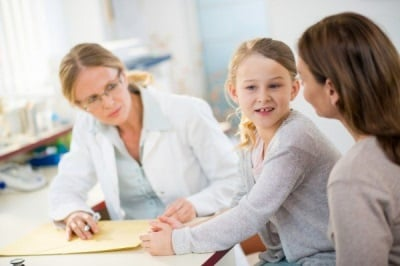 Симптомы и признаки гиперактивности у ребенка