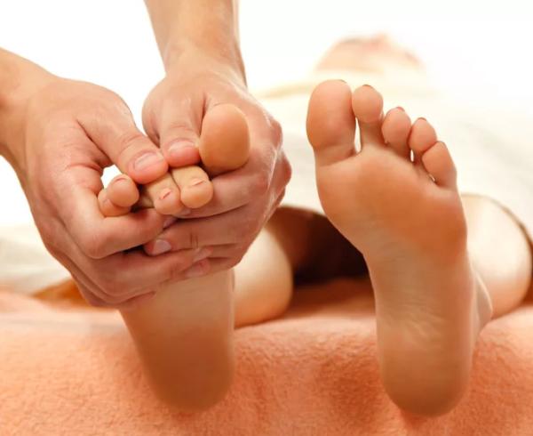 Как делать эротический массаж девушке — подробная инструкция
