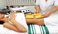 Рекомендации после выскабливания матки