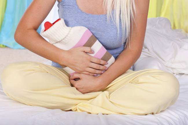 Цистит после секса у женщин симптомы и лечение.