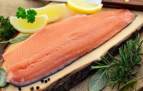 Рыбная диета - как приготовить рыбу правильно, отзывы