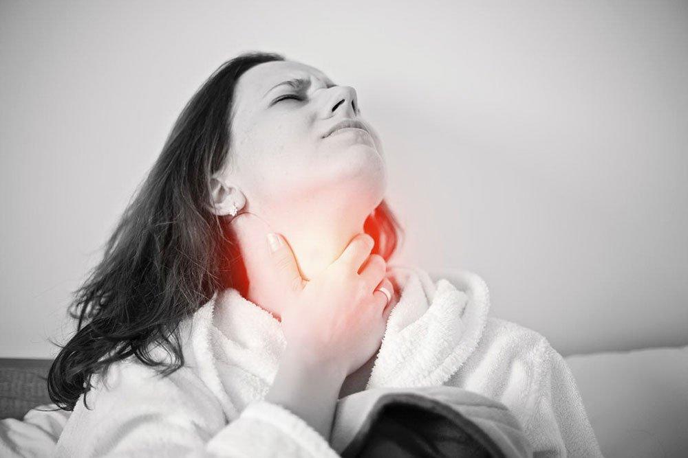 Катаральная ангина – симптомы, причины, фото, лечение, лекарства