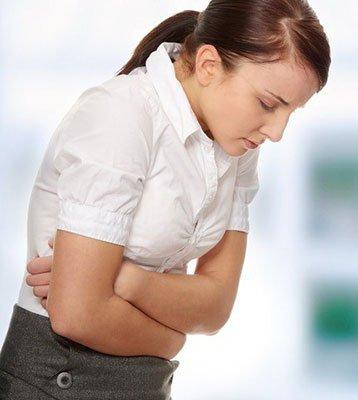 Болит желудок, какие таблетки выпить? Известные препараты от боли в желудке