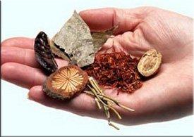 Народные средства против бронхита