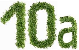 Диета 10а применяется при сердечно-сосудистых заболеваниях, характеризующихся недостаточным кровообращением IIБ-III степени. Меню на неделю