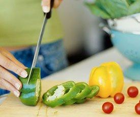 Диета №14 – лечебная система питания, которую назначают при фосфатурии. Меню диеты №14 на неделю