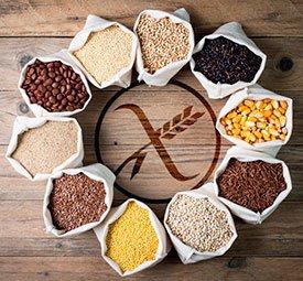 Диета №4аг (Стол №4аг) — продукты питания. Что можно есть и что нельзя есть при целиакии