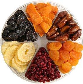 Диета №10и (Стол №10и) - продукты питания