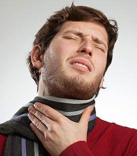 Дифтерия – симптомы, причины, лечение и профилактика дифтерии