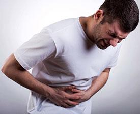 Признаки заболевания дизентерией