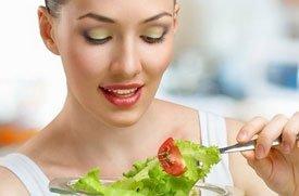 Экспресс-диеты для быстрого похудения: -5, -10, -20 кг за 1-3 недели