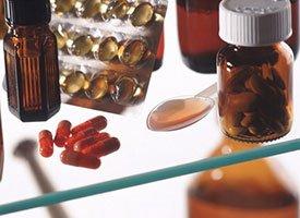 Как лечить энтерококк? Лечение энтерококка