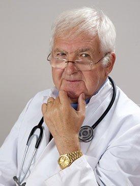 Отзывы врачей о препарате Фосфоглив