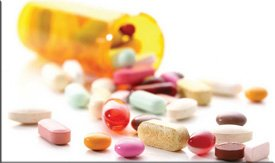 Лечение гипервитаминоза