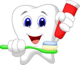 Как чистить зубы? Почему нужно чистить зубы? Когда и сколько раз чистить зубы? Как выбрать зубную пасту и щетку? Чистка зубов нитью.