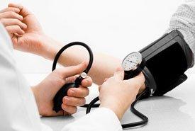 Как пользоваться тонометром? Пошаговая инструкция и основные правила измерения артериального давления