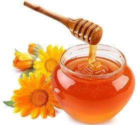 Мед. Как отличить мед от подделки? Как выглядит настоящий мед? Фото