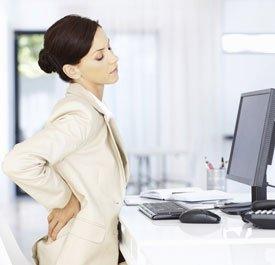 Кифоз – симптомы, причины, виды, степени и лечение кифоза