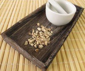 Рецепты использования корневища аира в лечебных целях