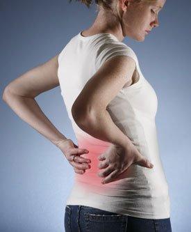 Нефрит (воспаление почек) – симптомы, причины и лечение нефрита