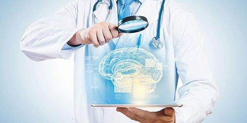 Ноопепт – отзывы врачей неврологов