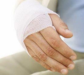 Как лечить остеомиелит? Лечение остеомиелита