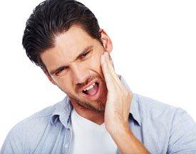 Пародонтит – симптомы, причины, виды и лечение пародонтита