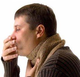 Причины пневмококка