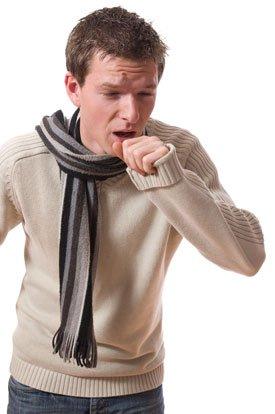 Пневмония (воспаление легких). Причины, симптомы и лечение пневмонии. Народные средства от пневмонии. Фото, видео, обсуждение