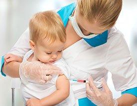 Как лечить полиомиелит? Лечение полиомиелита