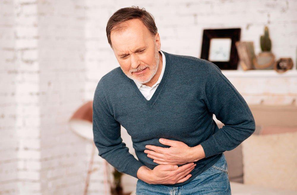 Сальмонеллез – симптомы, причины и лечение сальмонеллеза