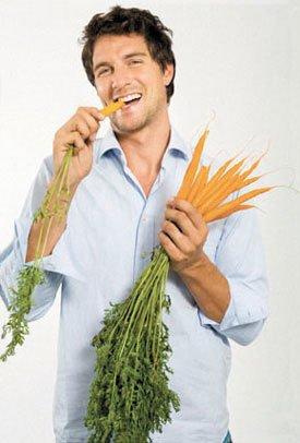 Взаимодействие витамина А с другими веществами