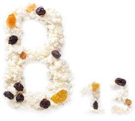 Витамин В13 (оротовая кислота). Описание, функции, суточная потребность и источники витамина B13
