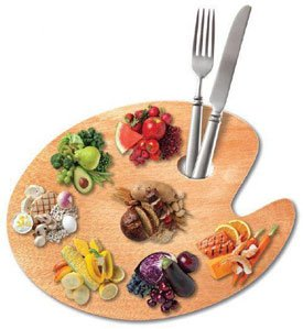 Показания к применению витамина B5