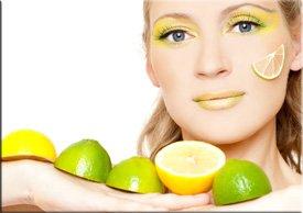 Функции витамина С в жизни человека