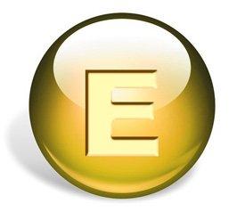 Безопасность при приеме витамина Е