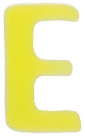 Симптомы дефицита (гиповитаминоза) витамина E