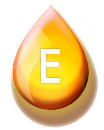 Функции витамина Е