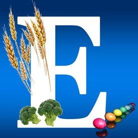 Взаимодействие токоферола (витамина Е) с другими веществами