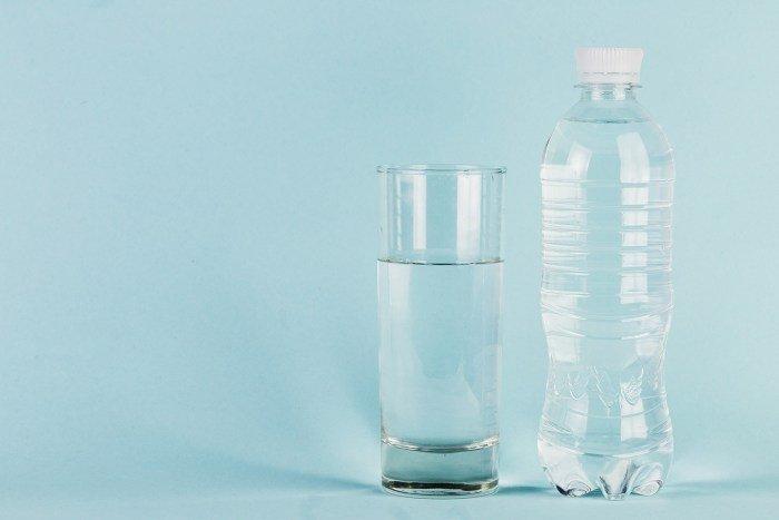 Важна ли температура воды