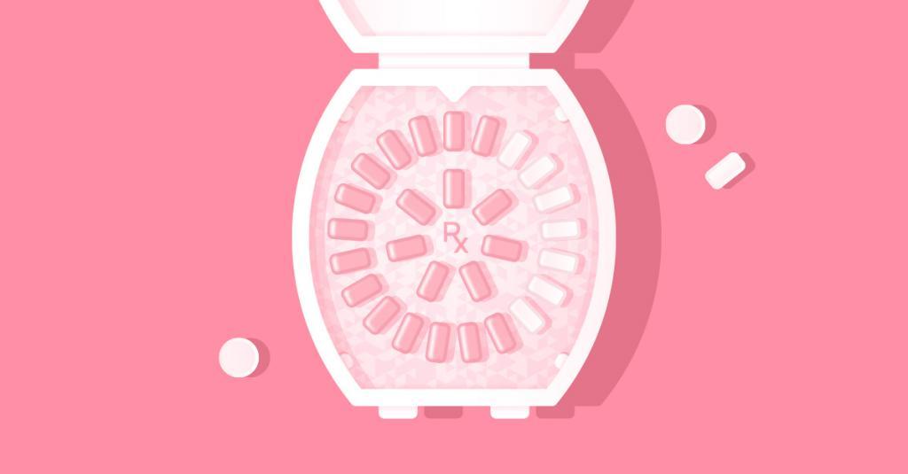 Как предохраняться от беременности без таблеток: ликбез по контрацепции