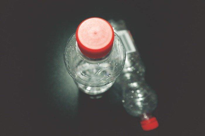 Но ведь если выпивать по 2-3 литра воды, то и прожить можно дольше