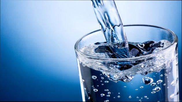 pohudet-pomozhet-voda