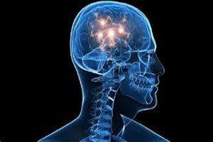 поражение мозга при эпилепсии